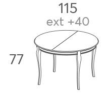 Panamar 403.115