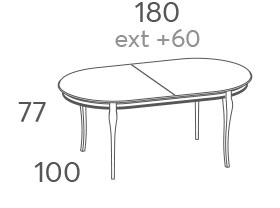 Panamar 403.180