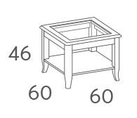 Panamar 602.606
